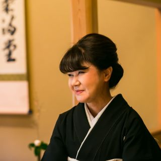 【LOVE藤沢特典】藤沢市とその近郊に縁のある方限定の選べる特典