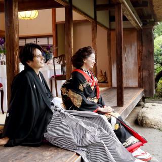 【人気No.1】披露宴本番コーディネート見学×無料試食フェア