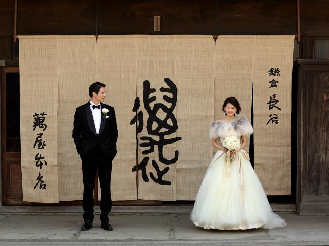 結婚式までのご準備スケジュール表プレゼント