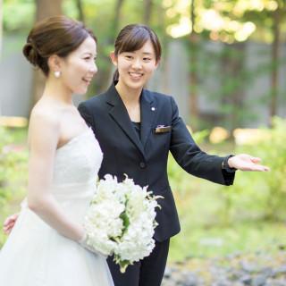 【Amazonギフト2万円】初めての見学におすすめ結婚式丸わかり試食会