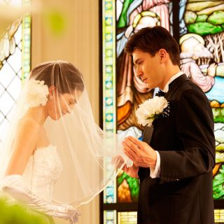 昼の部【ママ花嫁でも安心!】専用特典付×結婚式準備じっくり相談会