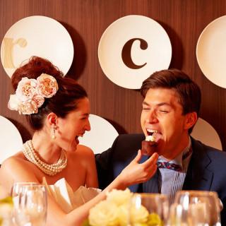 第一部【ウエディングパーク限定!!】8月までの結婚式最大80万円OFF