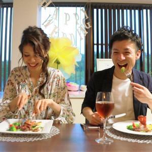 【フェア人気No.1】松坂牛A5ランク贅沢無料試食フェア!