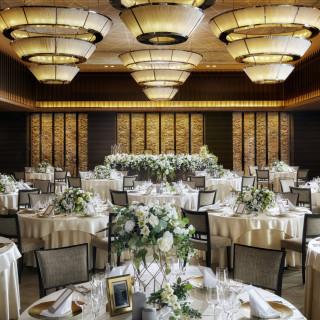 【今年中に結婚式をしたい!】最大80万OFF 相談会&豪華試食