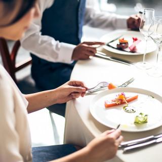 婚礼メイン料理<那須牛>試食フェア