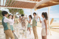 Ginoza Resort 美らの教会