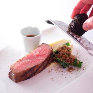 【2020年2月末まで★】料理最大16万円OFF!