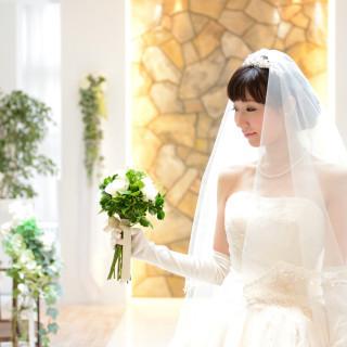 【花嫁お一人参加OK♡】結婚式準備How to相談会★★★