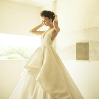 当日お申込みの方に限り更に、ミラーミラードレスを含む20万円分プレゼント