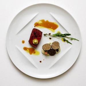 三國シェフが贈る「ここでしか味わえない食の感動」体験フェア