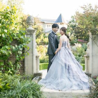 【フォト婚】キングスウェル「写真だけの結婚式」ウエディング相談会