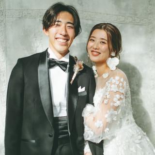 Photo Weddingプラン+食事会プラン相談会