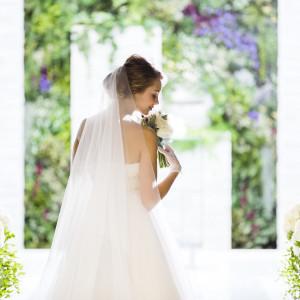Wedding Terrace Ashiya (ウエディングテラス芦屋)