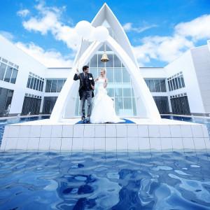 【初めてのフェアでも安心♪】結婚式まるわかりスタートフェア!