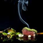 ◆会場リニューアル記念◆シェフ自慢のフルコース贅沢試食フェア