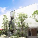 名古屋駅徒歩5分の好立地 アクセス便利な貸切邸宅