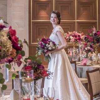 【予算重視の方へ】『かしこく結婚式を挙げる方法』教えちゃう!SPフェア