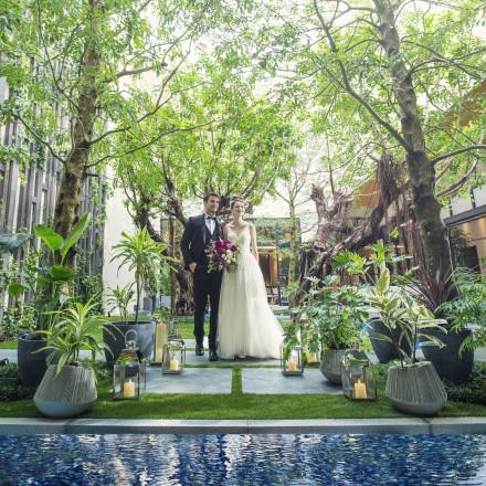 ed876af41510a LAZOR GARDEN NAGOYA(ラソール ガーデン 名古屋)で結婚式 ウエディングパーク