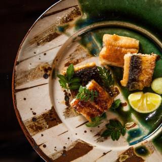 《3組限定特典あり》1400年の歴史の中で味わう豪華フルコース試食会