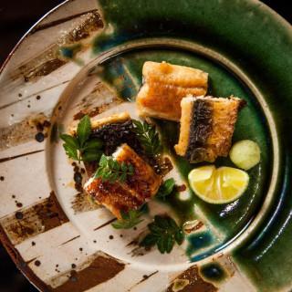 【組数限定】1400年の歴史の中で味わう豪華フルコース試食会