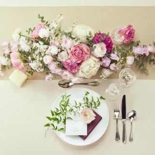 ご来館の皆様にフレンチ・ジャポネ無料試食をプレゼント♡