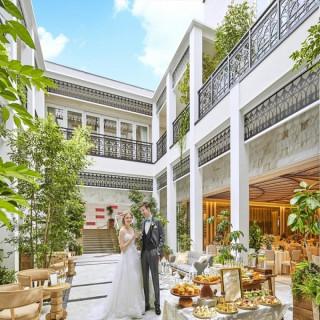 【無料試食付き】貸切邸宅をじっくり見学×30万円分の特典付き