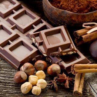 【2018年1月~2月挙式の方限定★】ワールドチョコレートブッフェをプレゼント♪