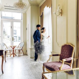 【邸宅×貸切×東京1位の美食】ホテルライクなおもてなし8大特典&黒毛牛