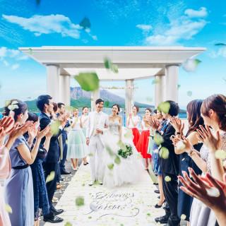 《平日BIG特典付》桜島と海一望の新会場を見学&先行試食会