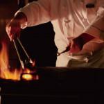 お料理重視の方必見!◆2週限定開催◆料理ランクUP×ステーキ試食フェア