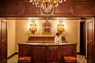 宿泊|ルグラン軽井沢ホテル&リゾートの写真(4383236)