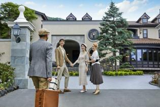 ルグラン軽井沢ホテル&リゾート|ルグラン軽井沢ホテル&リゾートの写真(4381120)