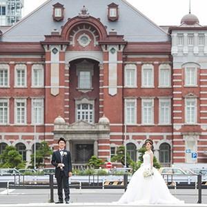 東京で開催『京都和婚◆相談会』 ※ご予約のお時間はご相談ください