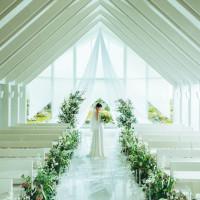 岐阜県の結婚式費用・料金・相場が分かる!公式見積り