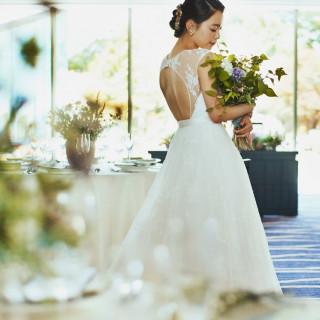 『結婚準備に役立つ』プレ花見学会[夕方の部]