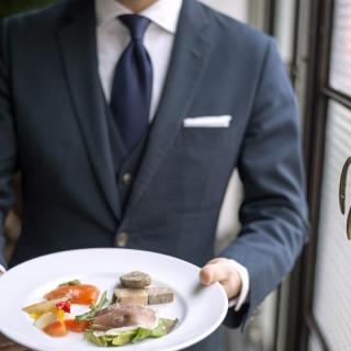 【必ずもらえる】来館された方へ人気レストランのディナーチケット(1万円相当)をプレゼント