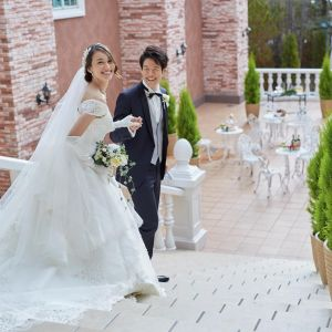 モルトン迎賓館 仙台の写真(2194000)