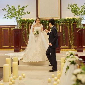 モルトン迎賓館 仙台の写真(2193931)