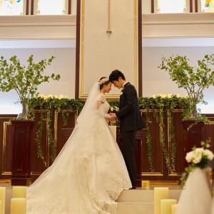 モルトン迎賓館 仙台の写真(2193930)