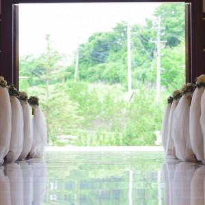 モルトン迎賓館 仙台の写真(2944704)