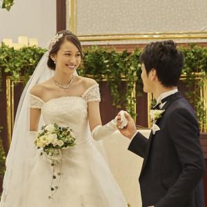 モルトン迎賓館 仙台の写真(2539117)