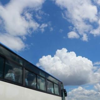 仙台市内は無料送迎マイクロバス1台ご用意♪その他の場所はご相談くださいませ。