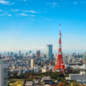 【東京開催】東京サロンで◆平安神宮会館◆のご相談&お打合せ