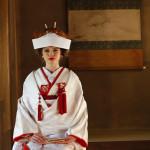 【お正月特典あり!】鎌倉和婚を叶えるノウハウすべて見せます相談会