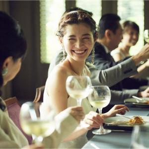 限定5組【フレンチ試食1品追加★5大特典付】お料理重視の方必見!