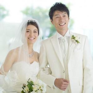 【マタニティの方も安心!】お急ぎ結婚式フェア☆