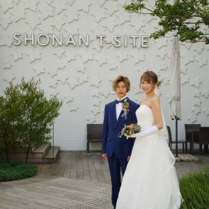 カムラッド湘南T-SITE店の写真(2970017)
