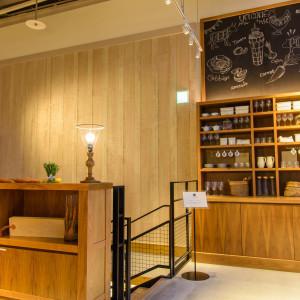 カムラッド湘南T-SITE店の写真(2736090)