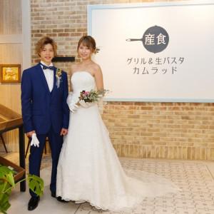 カムラッド湘南T-SITE店の写真(2970019)