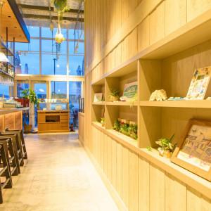 カムラッド湘南T-SITE店の写真(2736109)